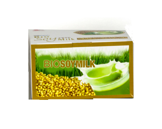 product_biosoyamilk