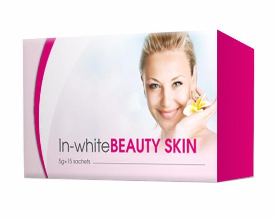 in-white beauty skin