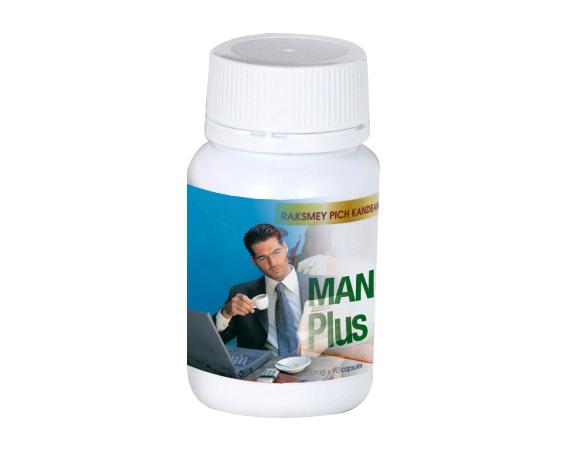 product_manplus