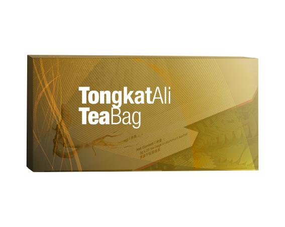 product_tongkatali